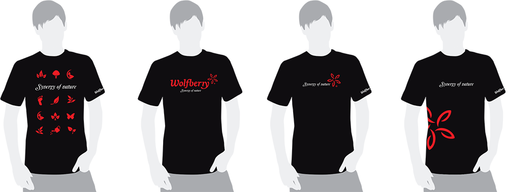 black_tshirt_wolfberry