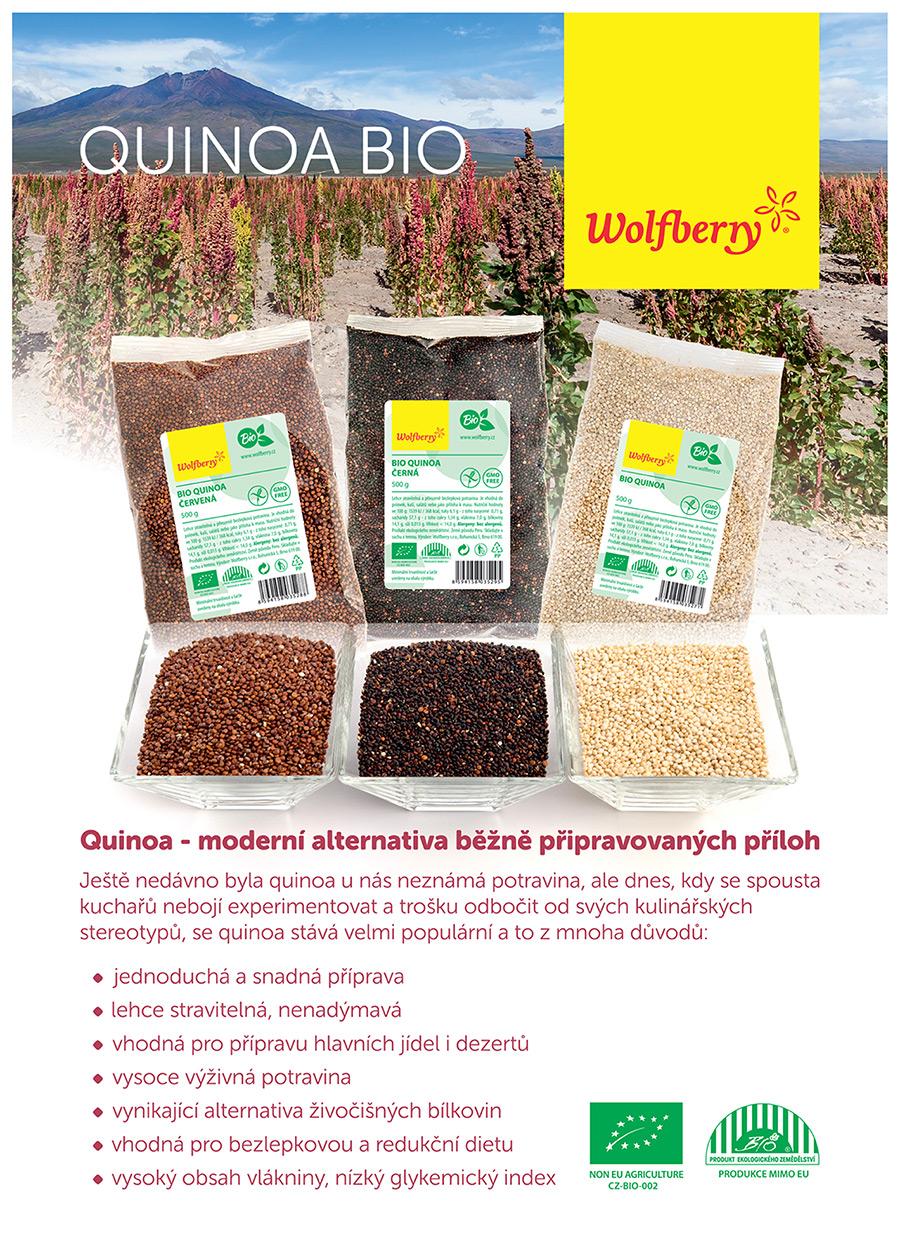 quinoa_wolfberry_web-1
