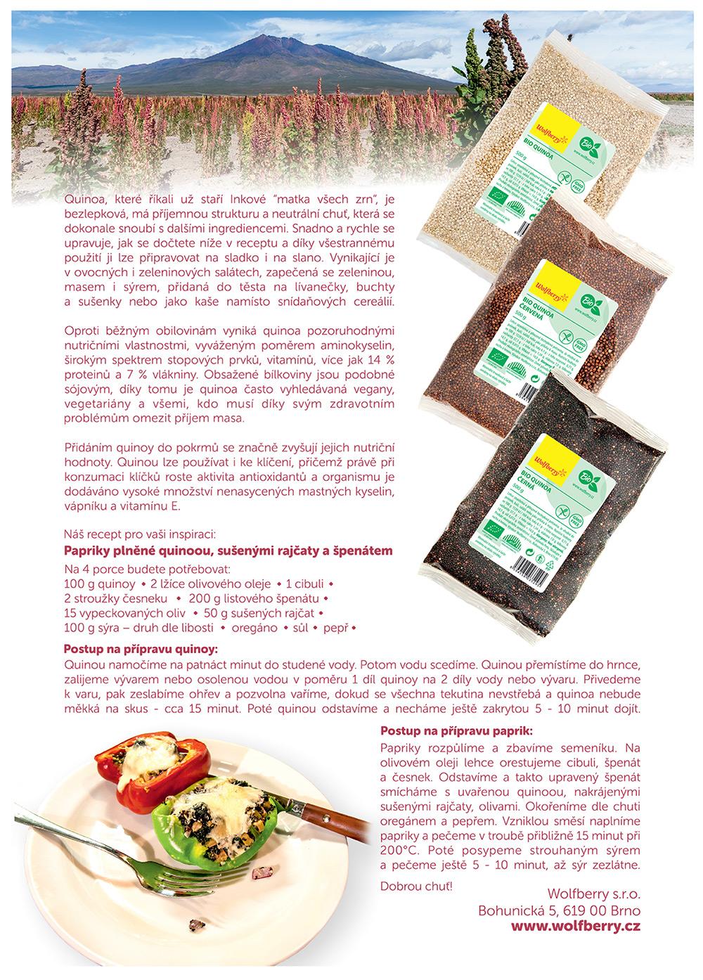 quinoa_wolfberry_web-2